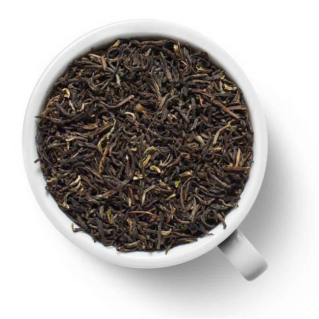 Черный чай Сады Гималаев