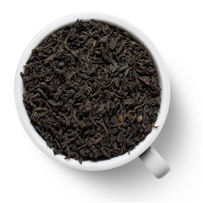 Черный чай Кения Манунга