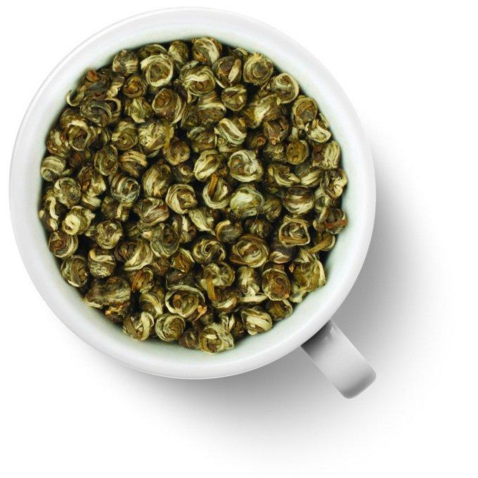 Хуа Лун Чжу (Жасминовая жемчужина дракона), премиум от 101 Чай