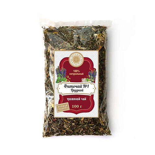 Чай травяной Грудной, 100 г доктор вистонг сироп подорожник и мать и мачеха 150 мл с витамином с