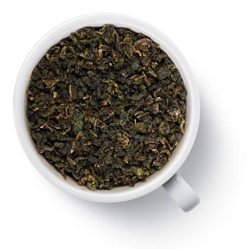 Улун Най Сян Цзинь Сюань (Молочный улун) от 101 Чай
