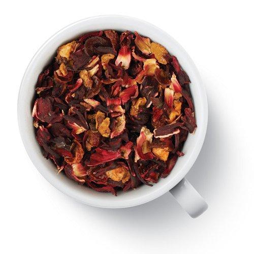Фруктовый чайный напиток Витаминный от 101 Чай