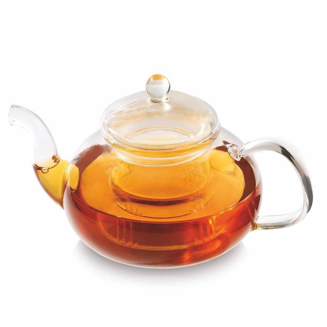Заварочный чайник Vitax Saltwood VX-3205, 800 мл