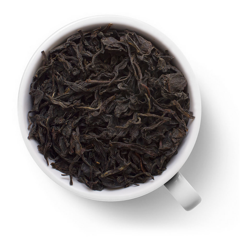 Чай зеленый Малебрук Изумруд