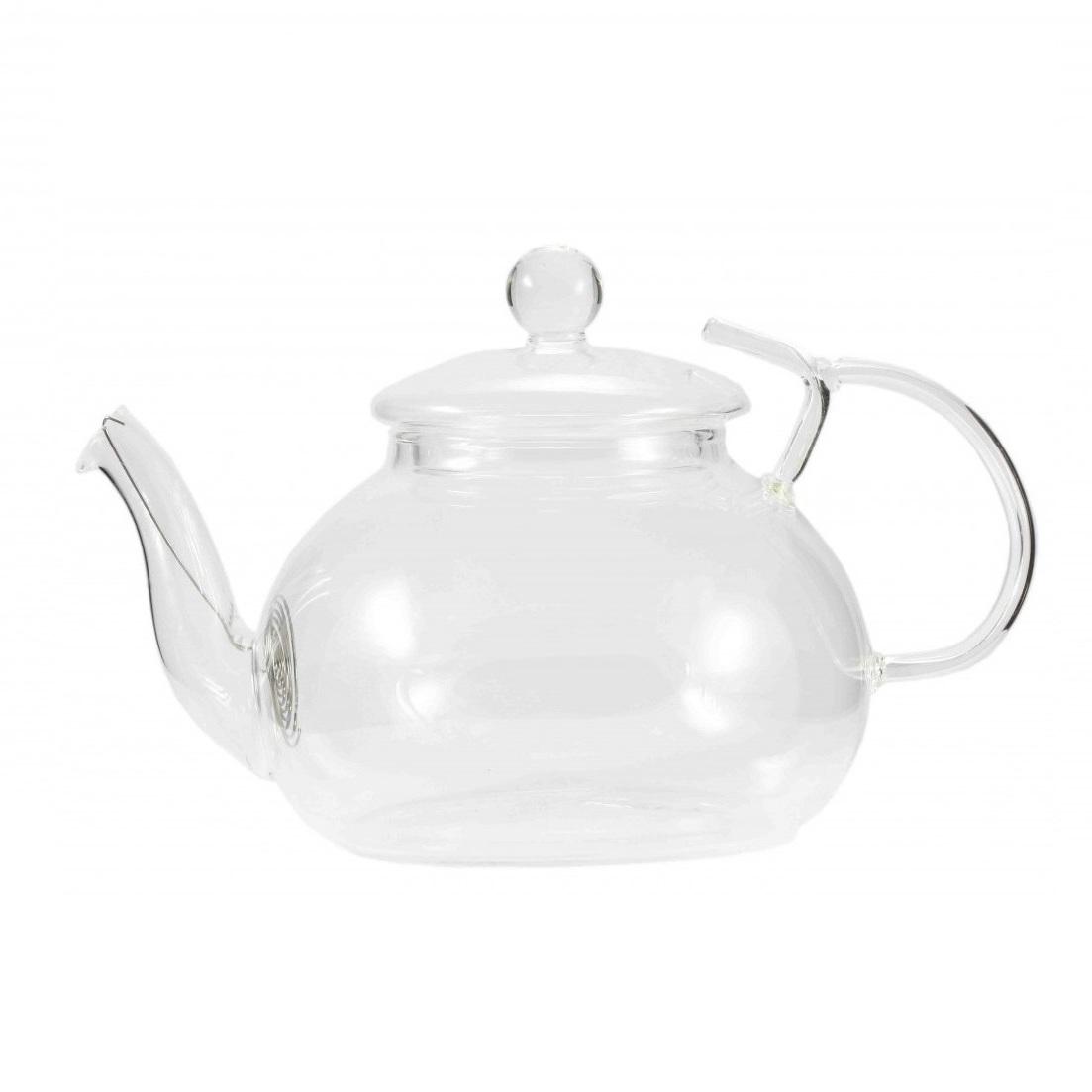 Заварочный чайник Примула, 700 мл чайник заварочный lenardi лошади 700 мл