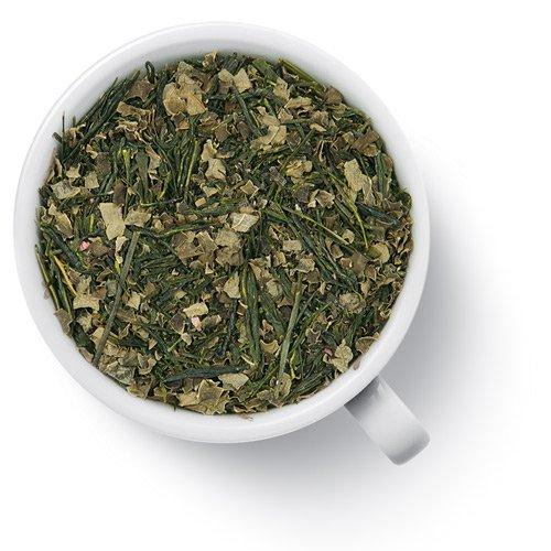Японский чай Сакура Сенча