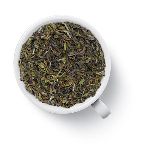 Черный чай Дарджилинг Маргаретс Хоуп, FTGFOP1 (SPL) CH, первый сбор 2014 г.