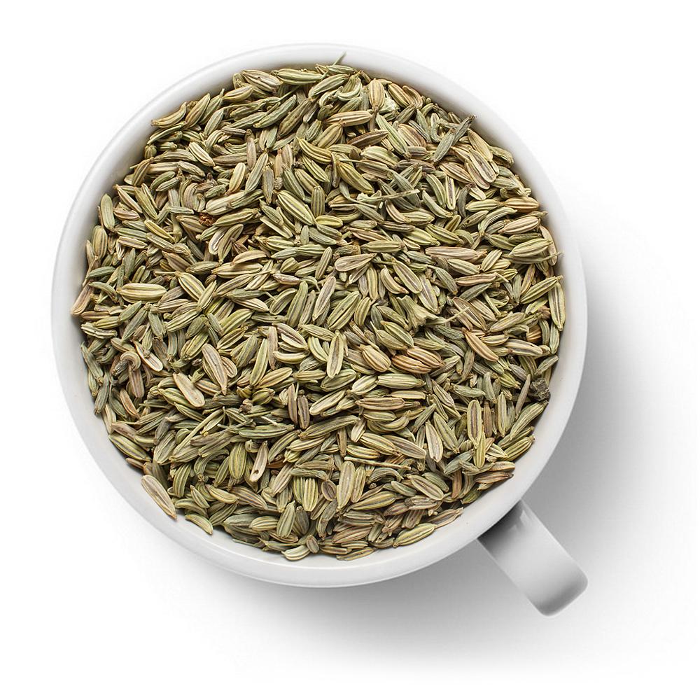 Семена фенхеля доппельгерц актив гинкго билоба в1 в2 в6 30 таблеток