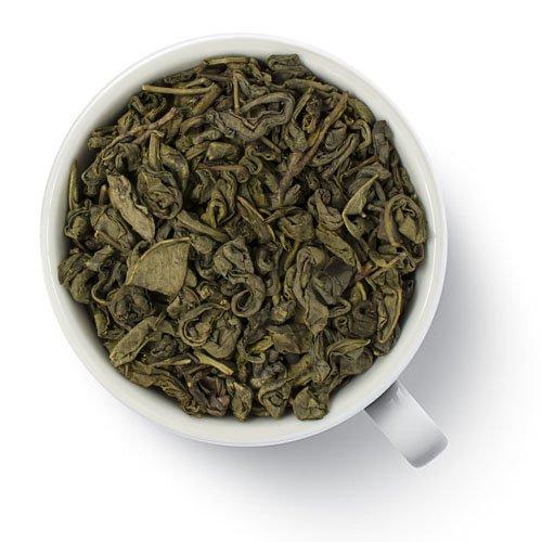 Узбекский чай № 95 (Кок Чой) от 101 Чай