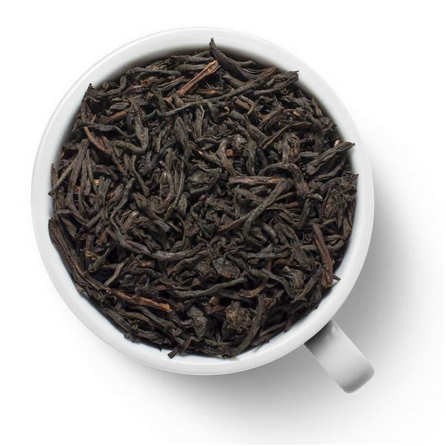 Черный чай Кения Макомбоки