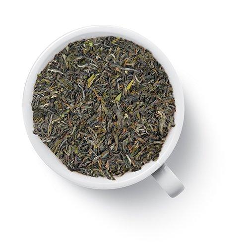 Черный чай Дарджилинг Путтабонг SFTGFOP1 (CH), первый сбор 2014 г.