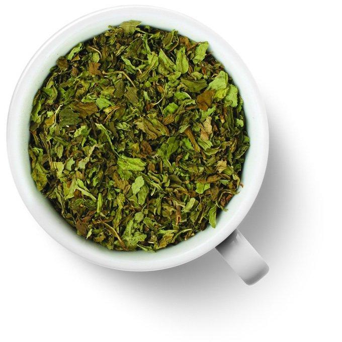 Мята марокканская от 101 Чай