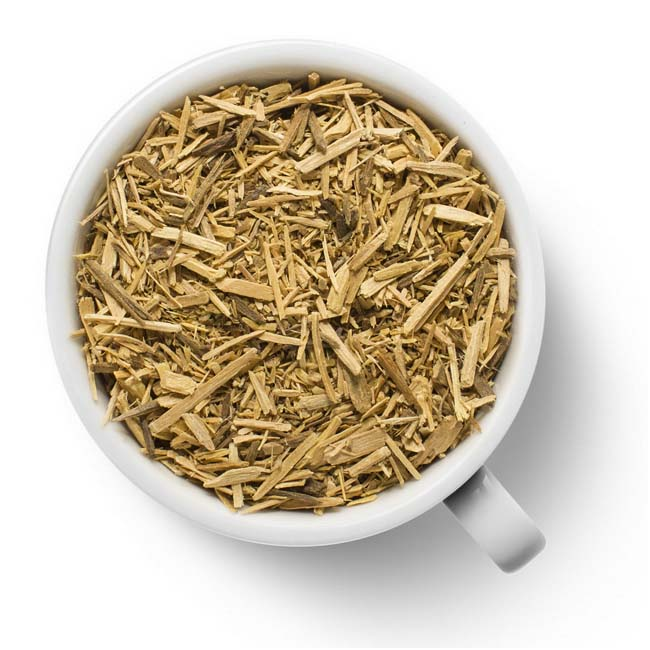 Муира пуама от 101 Чай