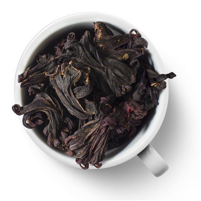 Каркаде (гибискус) королевский в бутонах от 101 Чай