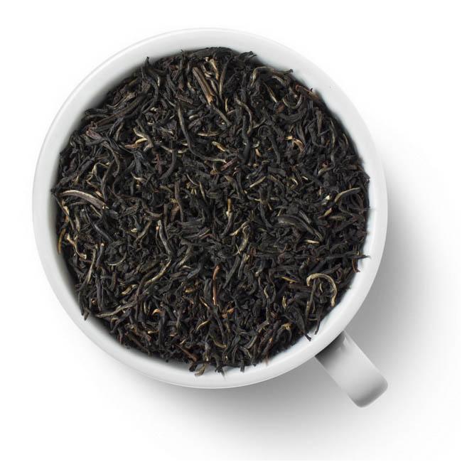 Черный чай Дарлингтон, FFEXSPL