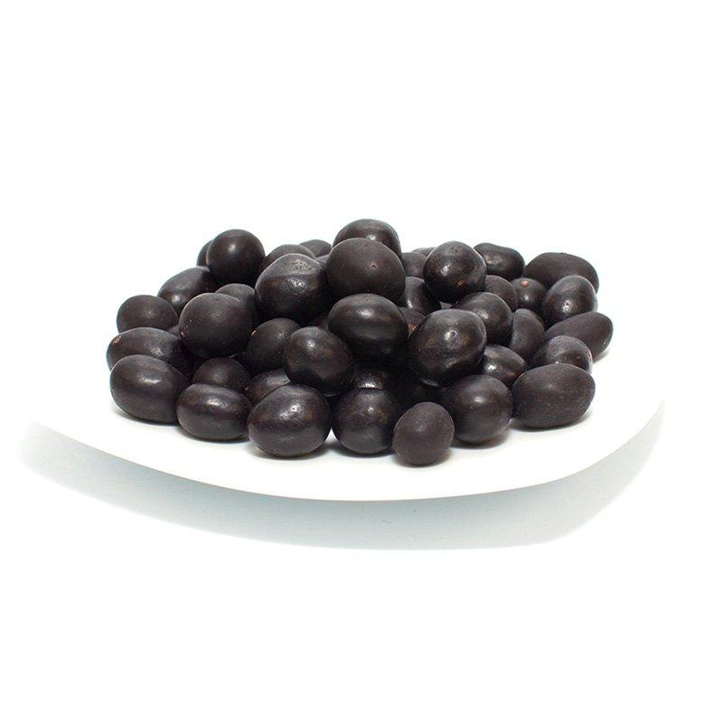 Драже Арахис в какао (Эст)
