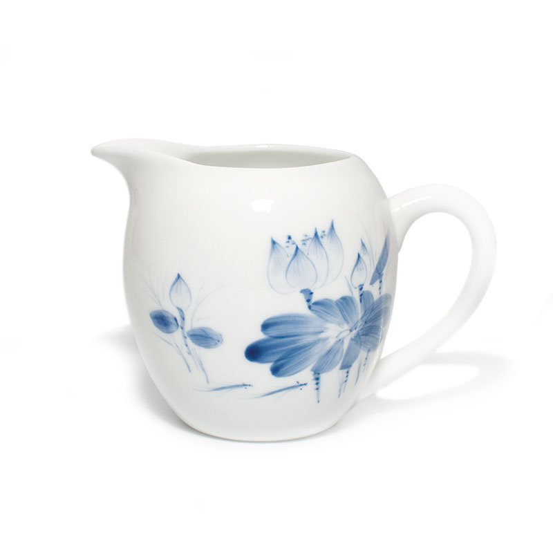 """Подарочный чай """"Выпей чаю и влюбись!"""", прессованный 50 г"""