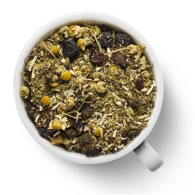 Чай травяной Радуга (для диабетиков) чай в пакетиках green side фиточай почечный 2г 20 фильтр пакетов 40