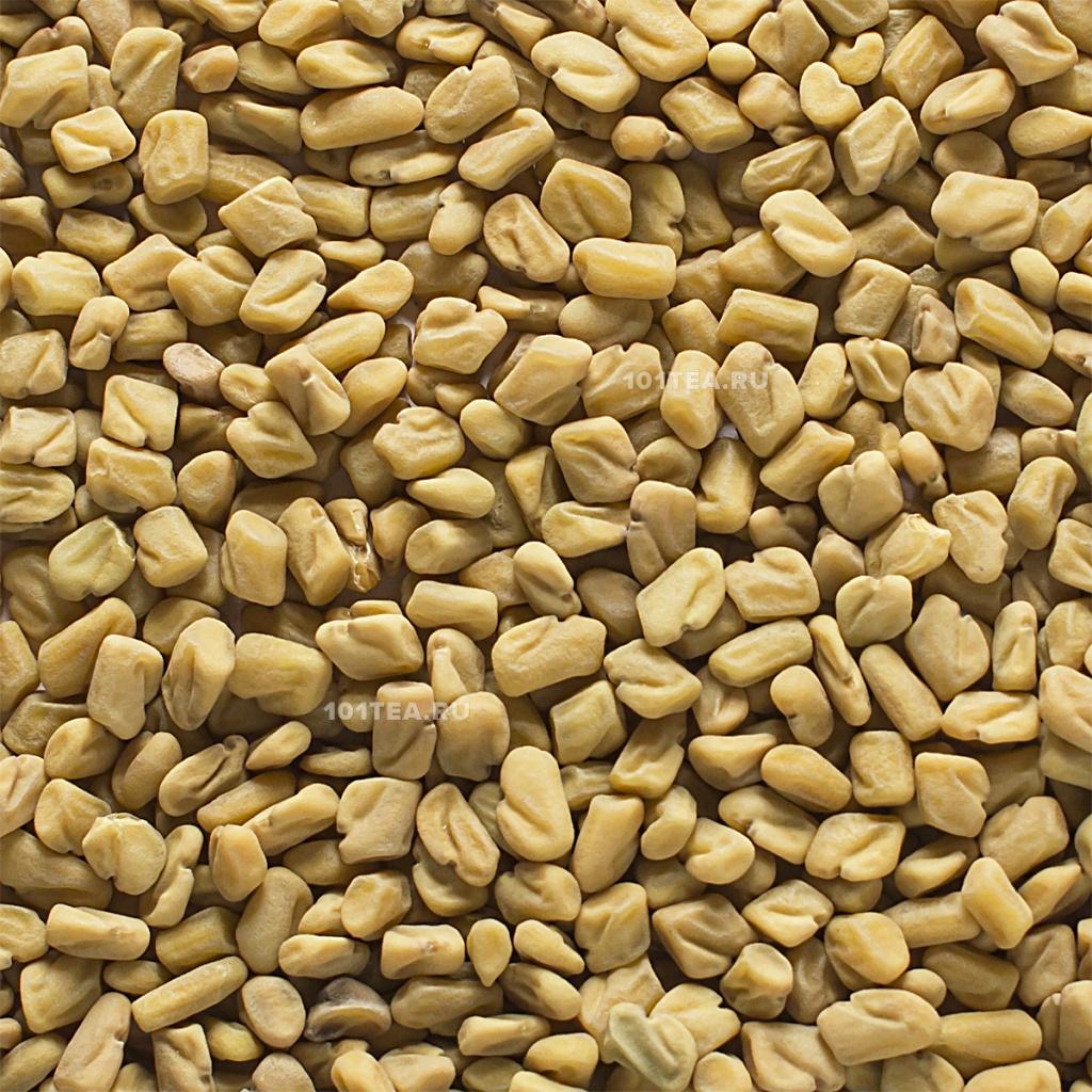 чай из семян пажитника где купить