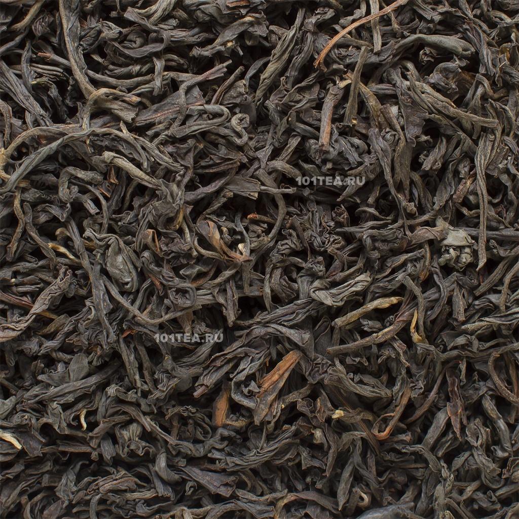 группа чай черный