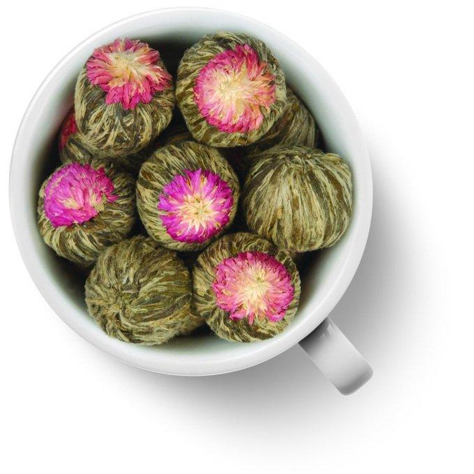 связанный чай купить в новосибирске